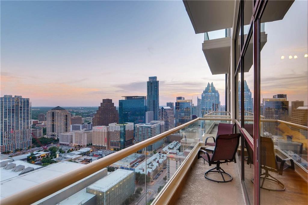 Sold Property   555 E 5th Street #2906 Austin, TX 78701 0