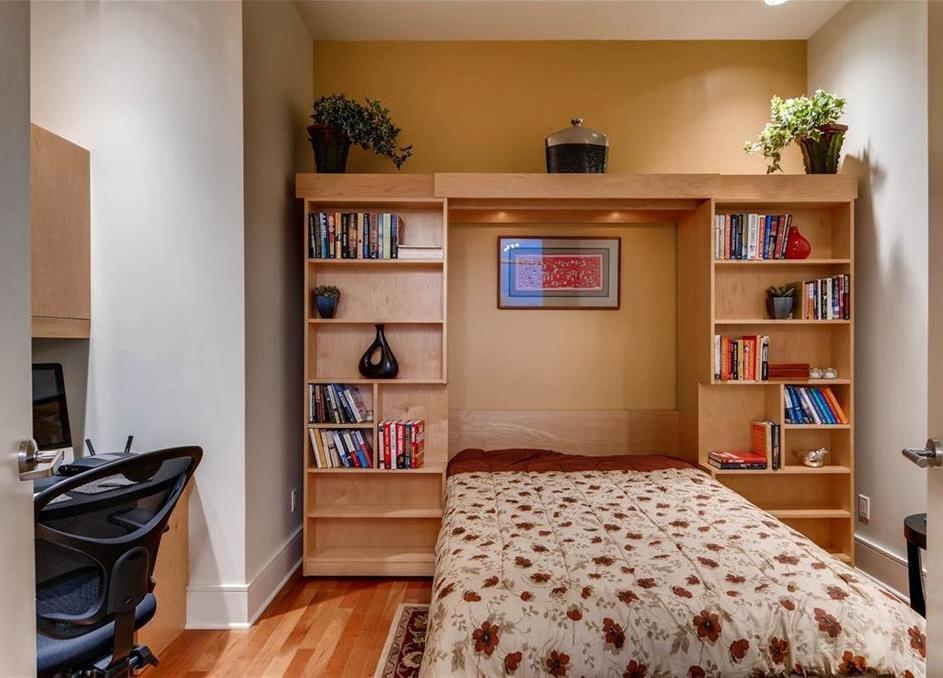 Sold Property   555 E 5th Street #2906 Austin, TX 78701 14