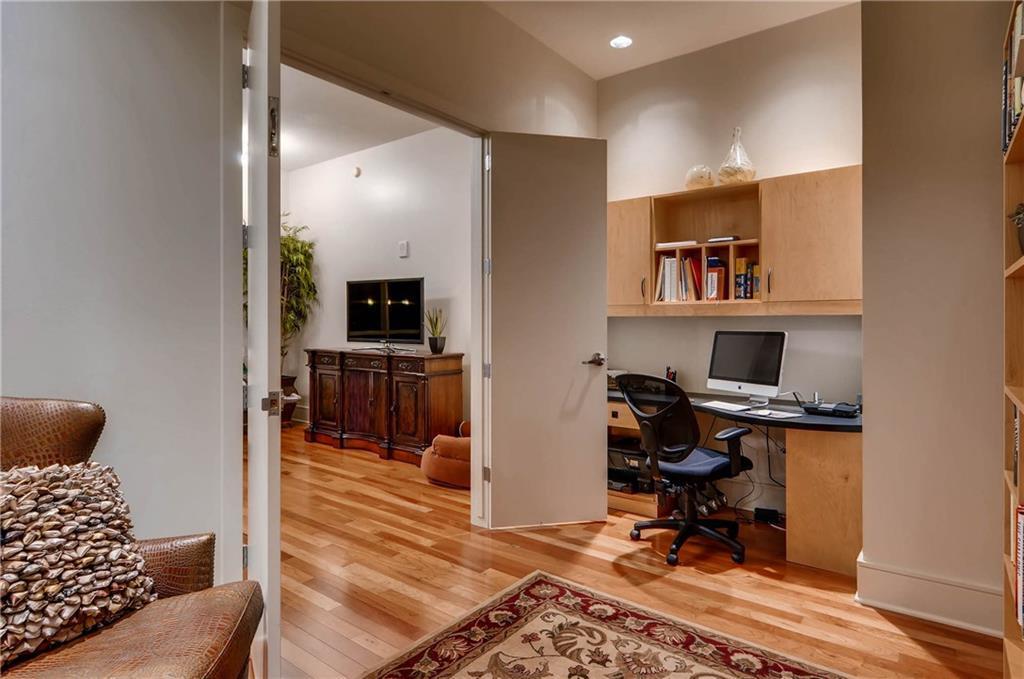 Sold Property   555 E 5th Street #2906 Austin, TX 78701 15