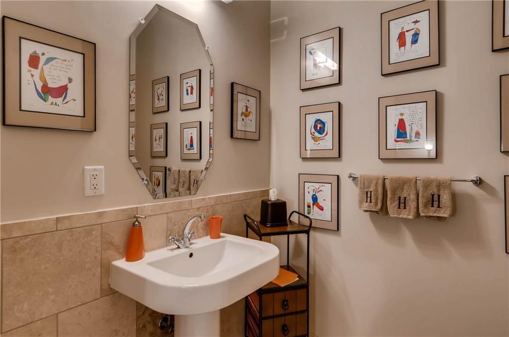 Sold Property   555 E 5th Street #2906 Austin, TX 78701 17