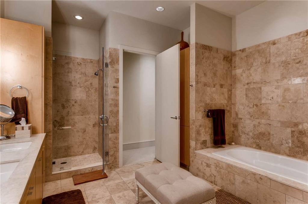 Sold Property   555 E 5th Street #2906 Austin, TX 78701 20