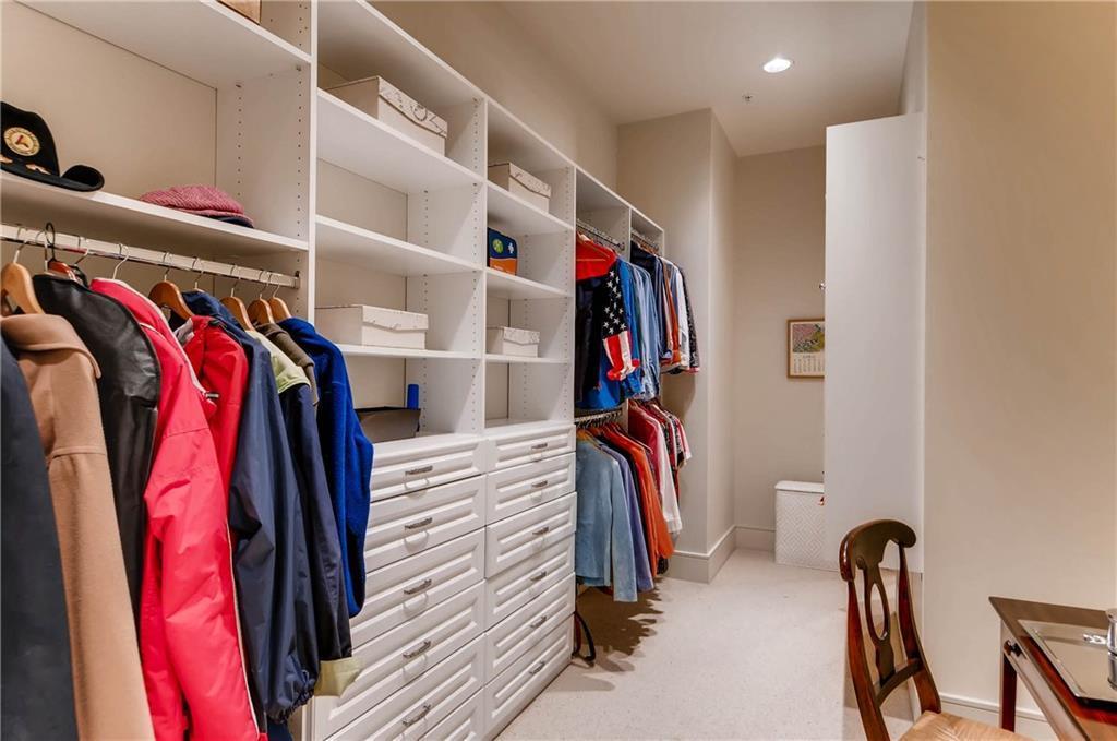 Sold Property   555 E 5th Street #2906 Austin, TX 78701 21