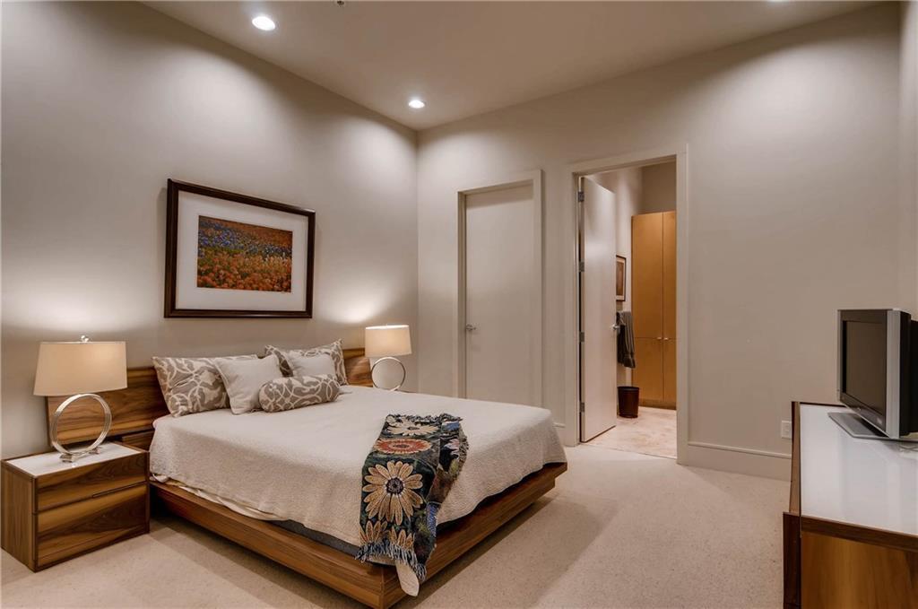 Sold Property   555 E 5th Street #2906 Austin, TX 78701 22