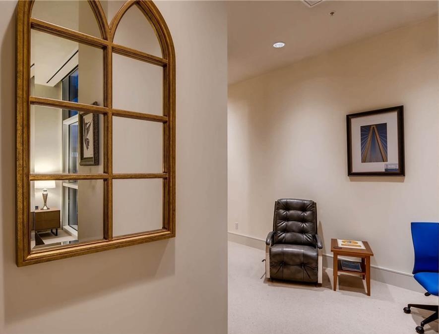 Sold Property   555 E 5th Street #2906 Austin, TX 78701 26