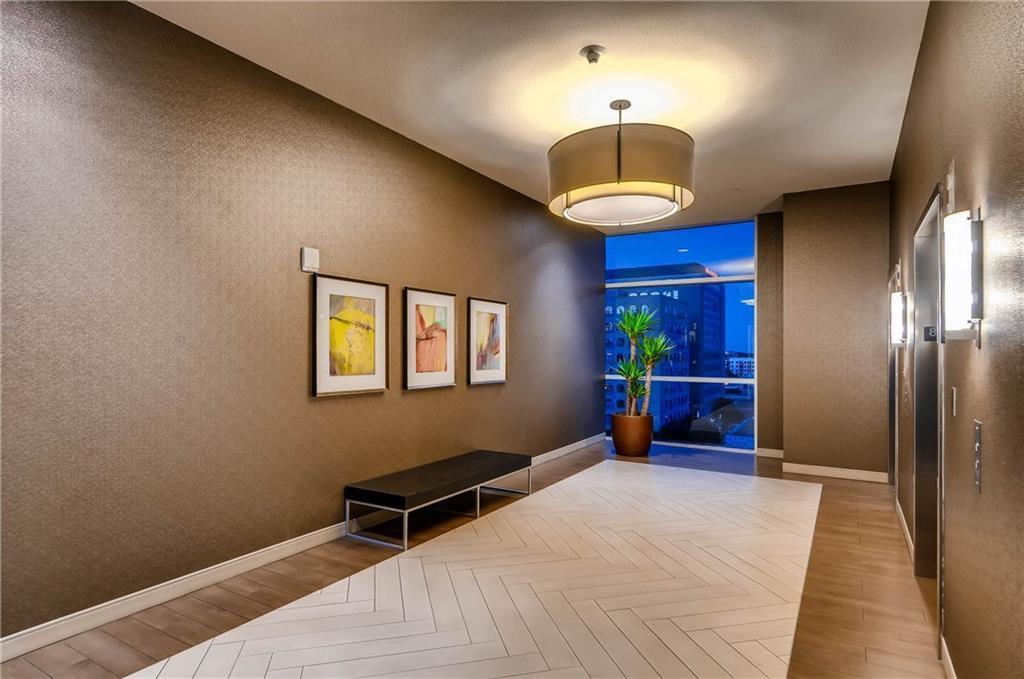 Sold Property   555 E 5th Street #2906 Austin, TX 78701 36