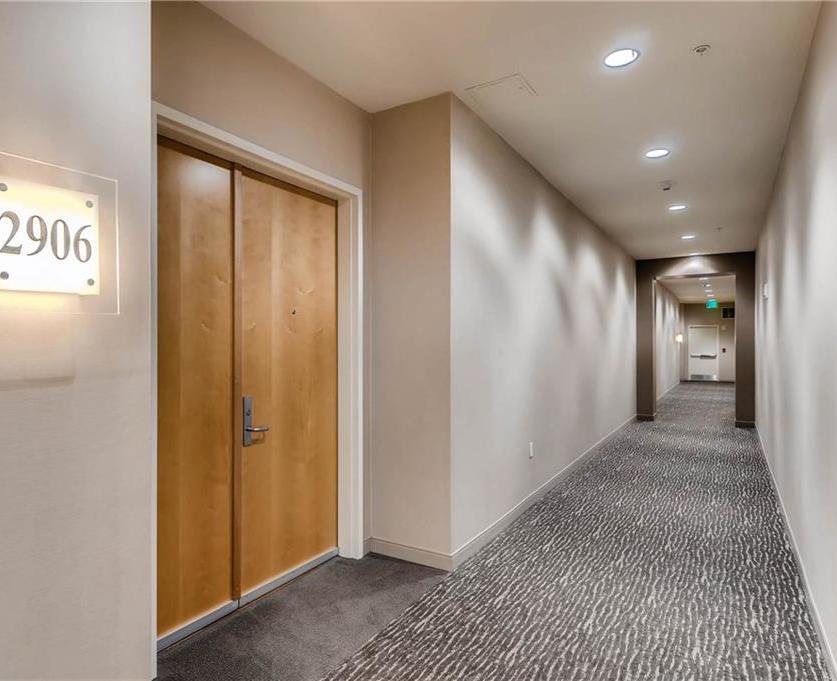 Sold Property   555 E 5th Street #2906 Austin, TX 78701 4