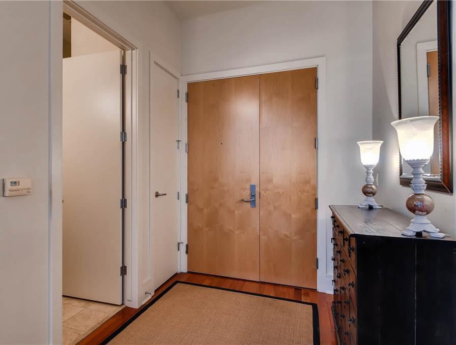 Sold Property   555 E 5th Street #2906 Austin, TX 78701 5