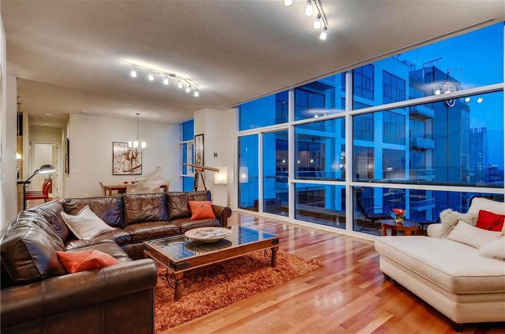 Sold Property   555 E 5th Street #2906 Austin, TX 78701 6