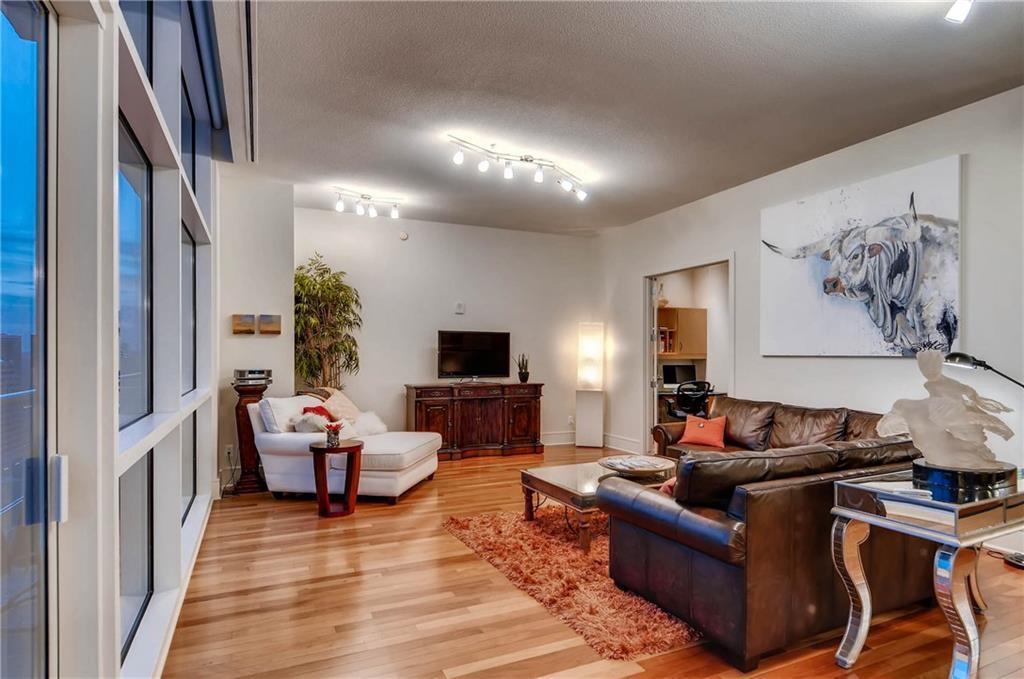 Sold Property   555 E 5th Street #2906 Austin, TX 78701 7