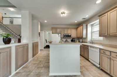 Homes for sale in allen, Allen ISD, Allen chamber of commerce, dfw homes for sale, homes near  allen ISD school | 405 Heatherwood Drive 10