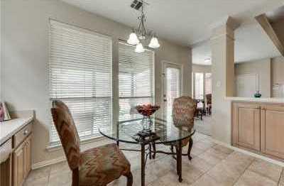 Homes for sale in allen, Allen ISD, Allen chamber of commerce, dfw homes for sale, homes near  allen ISD school | 405 Heatherwood Drive 11