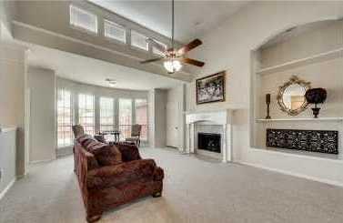 Homes for sale in allen, Allen ISD, Allen chamber of commerce, dfw homes for sale, homes near  allen ISD school | 405 Heatherwood Drive 13