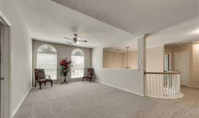 Homes for sale in allen, Allen ISD, Allen chamber of commerce, dfw homes for sale, homes near  allen ISD school | 405 Heatherwood Drive 23