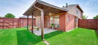 Homes for sale in allen, Allen ISD, Allen chamber of commerce, dfw homes for sale, homes near  allen ISD school | 405 Heatherwood Drive 30