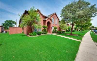 Homes for sale in allen, Allen ISD, Allen chamber of commerce, dfw homes for sale, homes near  allen ISD school | 405 Heatherwood Drive 33