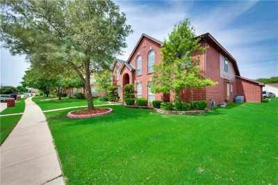 Homes for sale in allen, Allen ISD, Allen chamber of commerce, dfw homes for sale, homes near  allen ISD school | 405 Heatherwood Drive 34