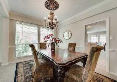 Homes for sale in allen, Allen ISD, Allen chamber of commerce, dfw homes for sale, homes near  allen ISD school | 405 Heatherwood Drive 4