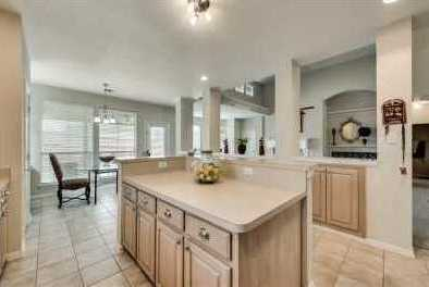Homes for sale in allen, Allen ISD, Allen chamber of commerce, dfw homes for sale, homes near  allen ISD school | 405 Heatherwood Drive 9