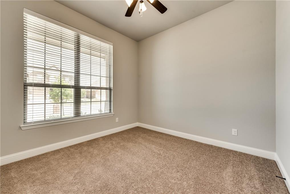 Leased   265 Arbury Drive Forney, Texas 75126 12