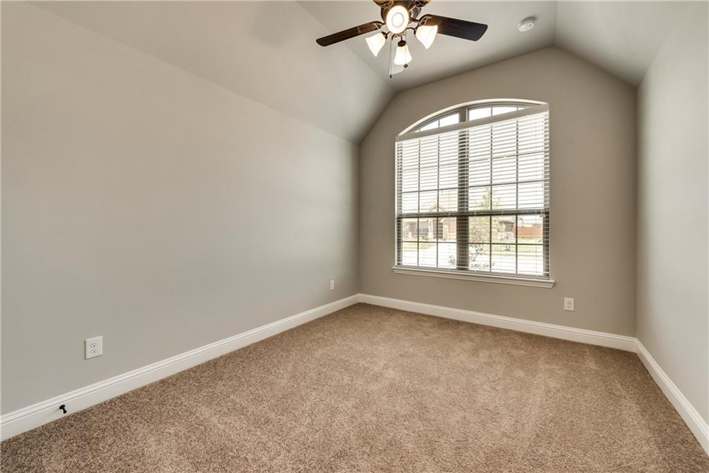 Leased   265 Arbury Drive Forney, Texas 75126 14