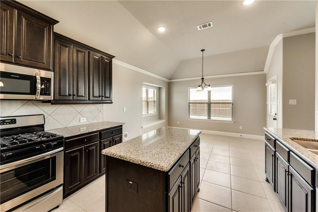 Leased   265 Arbury Drive Forney, Texas 75126 6