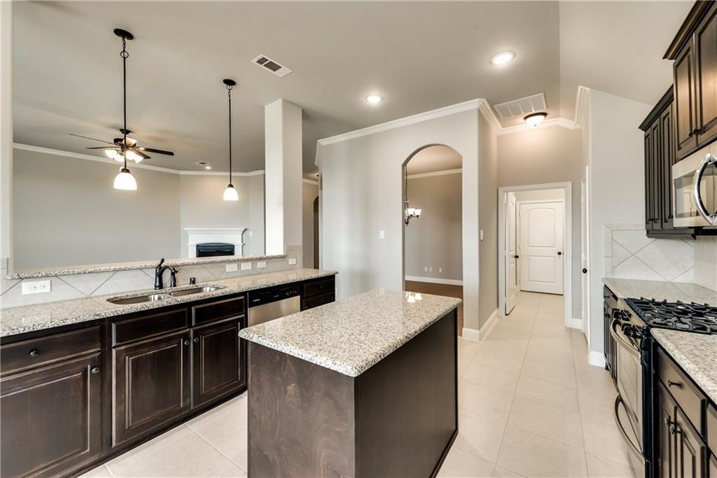 Leased   265 Arbury Drive Forney, Texas 75126 7