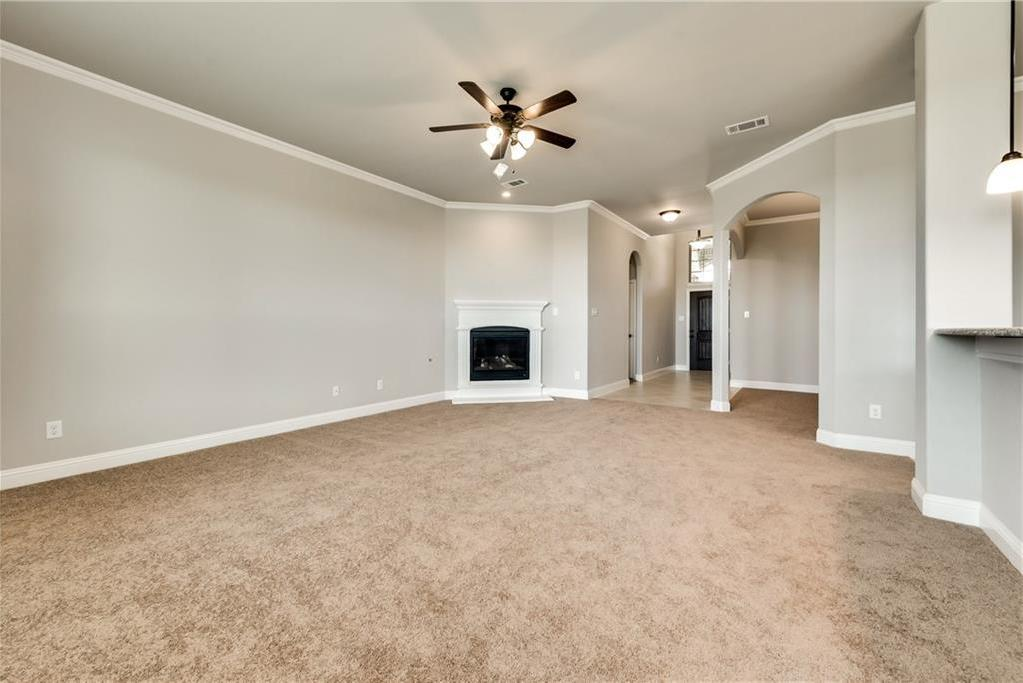 Leased   265 Arbury Drive Forney, Texas 75126 8