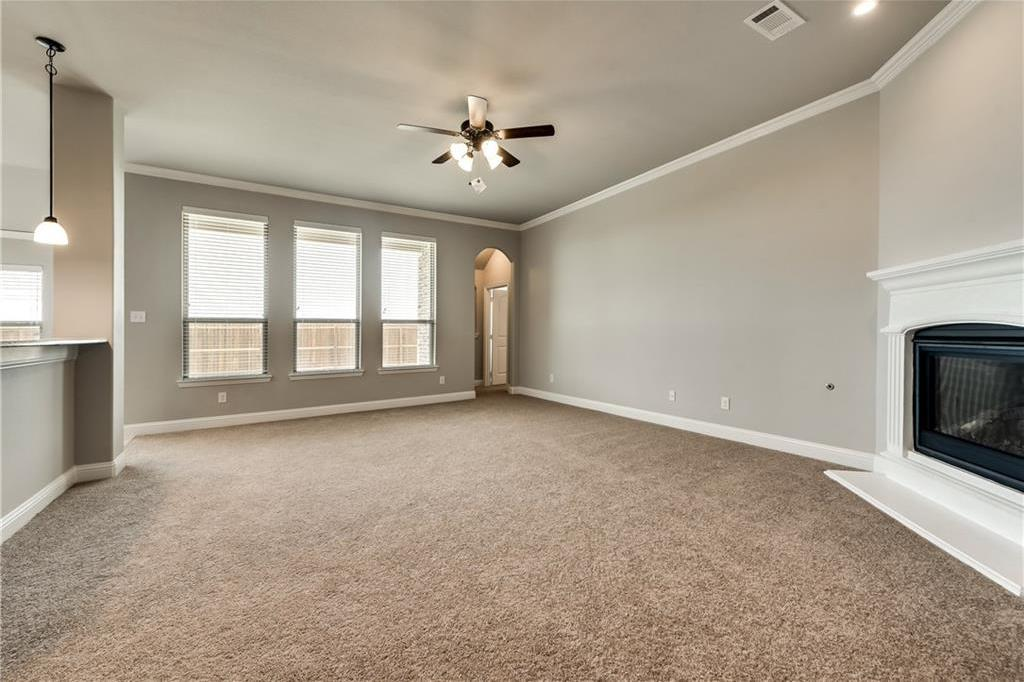 Leased   265 Arbury Drive Forney, Texas 75126 9