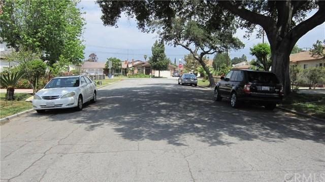Closed | 6043 Rowland Avenue Temple City, CA 91780 1