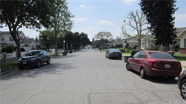 Closed | 6043 Rowland Avenue Temple City, CA 91780 4