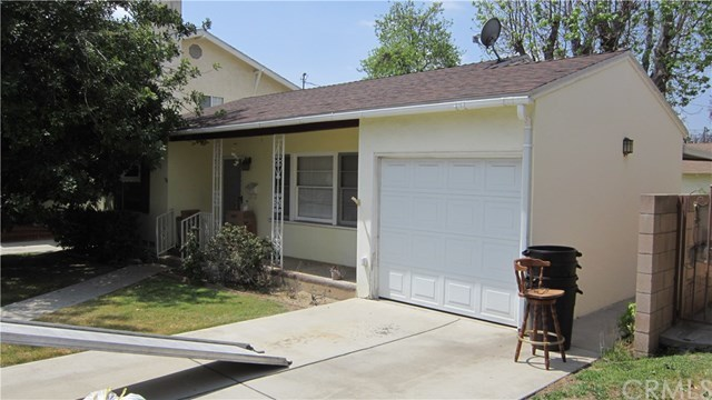 Closed | 6043 Rowland Avenue Temple City, CA 91780 9