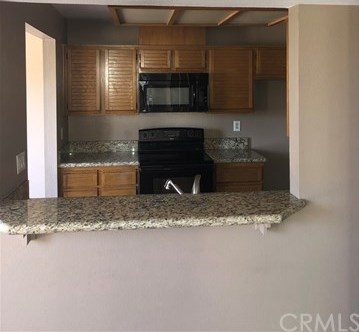 Closed | 13096 Le Parc #66 Chino Hills, CA 91709 29