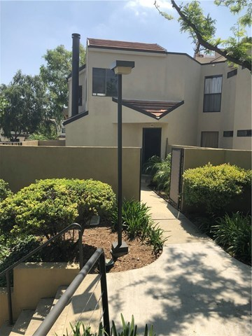Closed | 13096 Le Parc #66 Chino Hills, CA 91709 36
