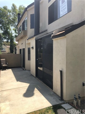 Closed | 13096 Le Parc #66 Chino Hills, CA 91709 41