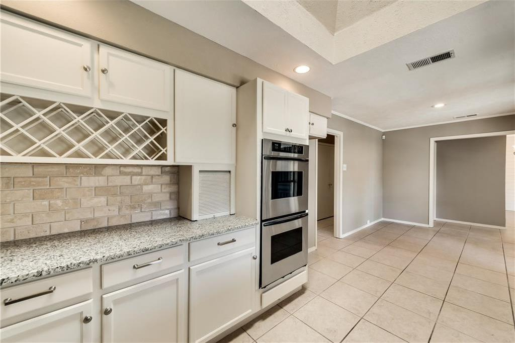 Sold Property | 12702 Whispering Hills Drive Dallas, Texas 75243 12