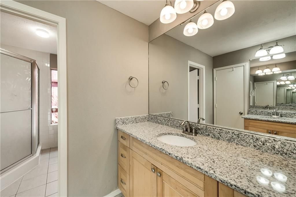Sold Property | 12702 Whispering Hills Drive Dallas, Texas 75243 15