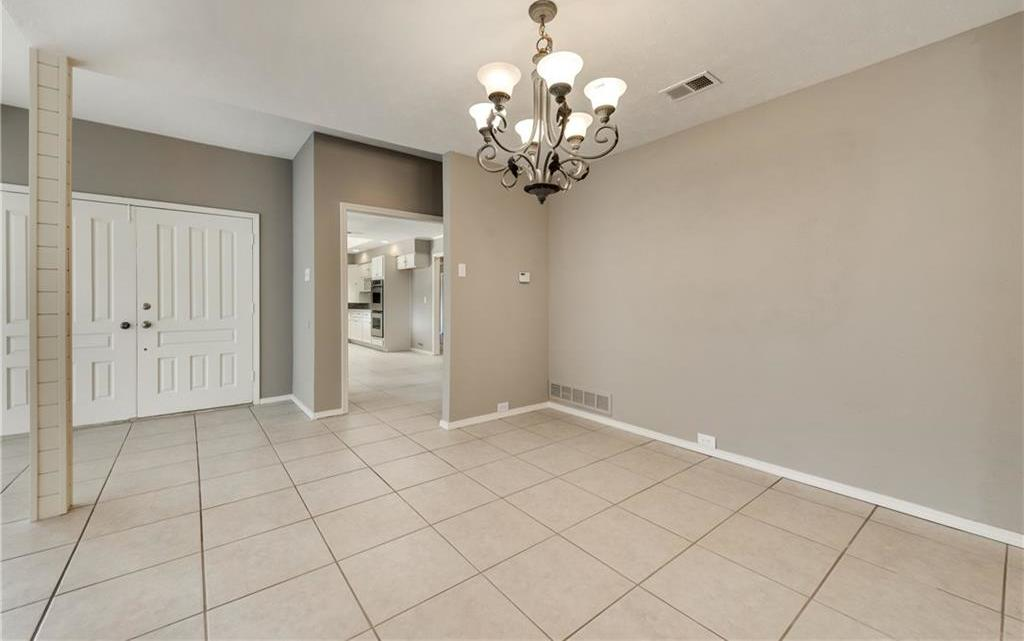 Sold Property | 12702 Whispering Hills Drive Dallas, Texas 75243 7