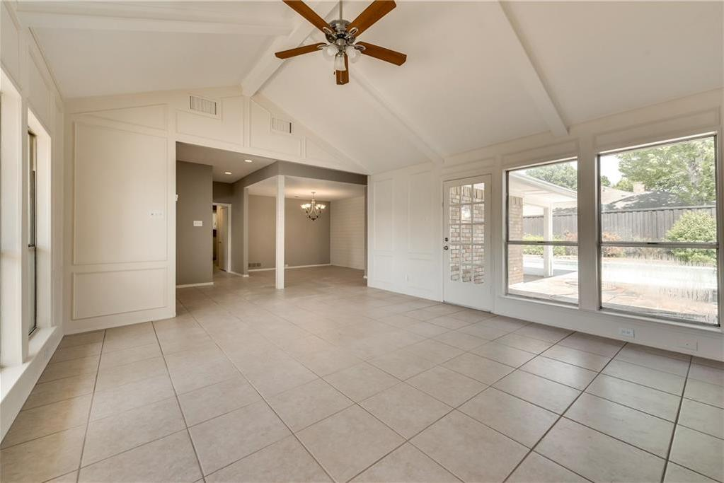 Sold Property | 12702 Whispering Hills Drive Dallas, Texas 75243 10