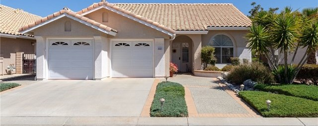 Closed | 6285 W Bardmoor Avenue Banning, CA 92220 1