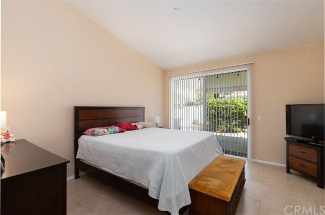 Closed | 6285 W Bardmoor Avenue Banning, CA 92220 10