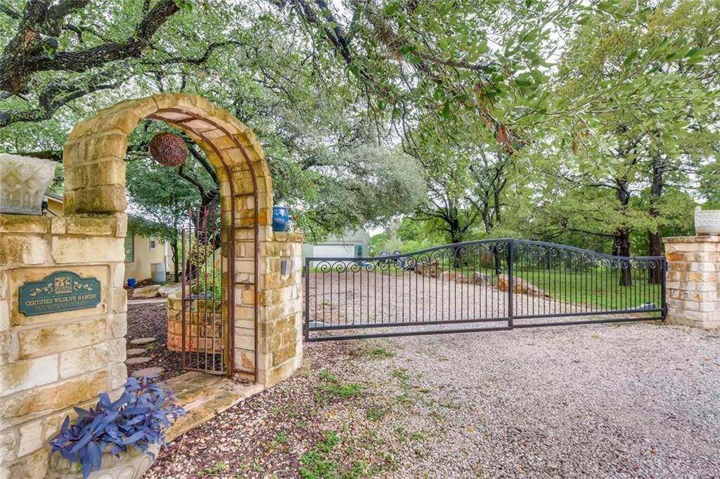 Active | 4604 Stearns Lane Sunset Valley, TX 78735 0