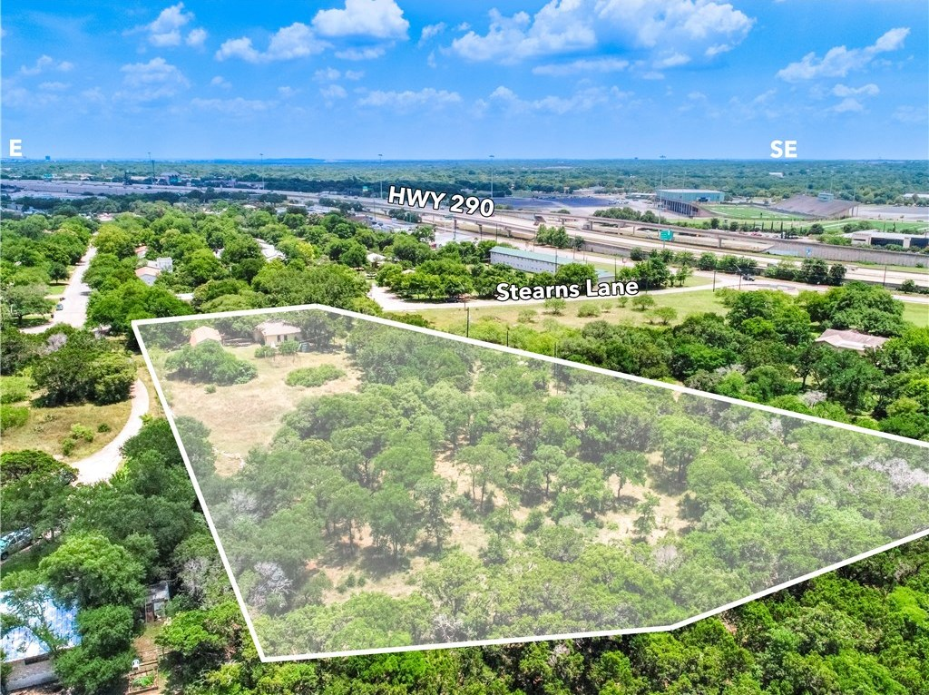 Active | 4604 Stearns Lane Sunset Valley, TX 78735 5
