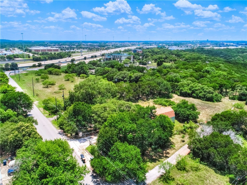Active | 4604 Stearns Lane Sunset Valley, TX 78735 8