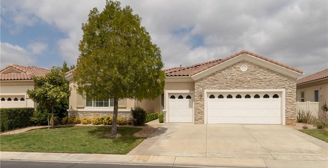 Closed | 1743 La Cantera Way Beaumont, CA 92223 6
