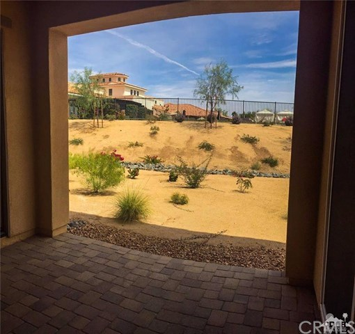 Closed | 3938 Via Amalfi  Palm Desert, CA 92260 4