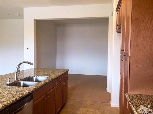 Closed | 2110 Via Calderia  Palm Desert, CA 92260 0