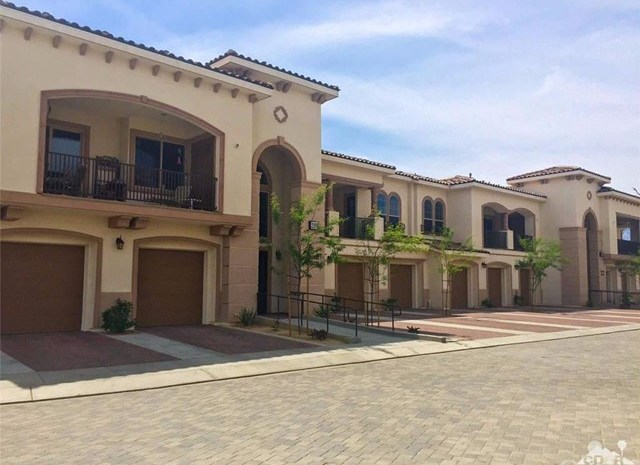 Closed | 2110 Via Calderia  Palm Desert, CA 92260 8
