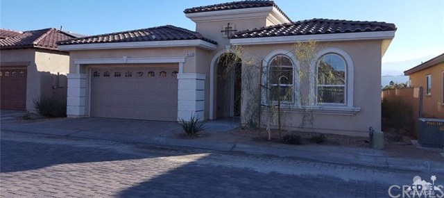 Closed | 4435 Via Del Pellegrino  #103 Palm Desert, CA 92260 6