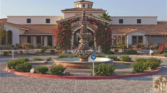Closed | 4465 Via Del Pelligrino  #81 Palm Desert, CA 92260 6