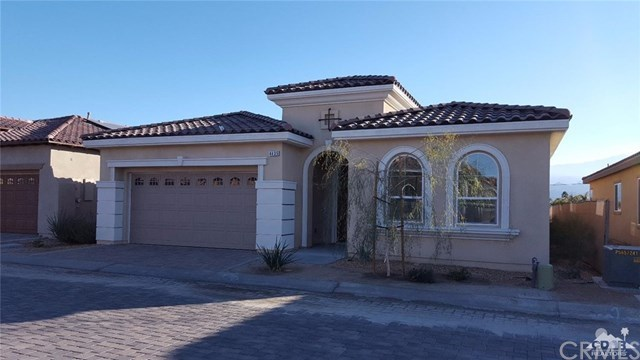 Closed | 3944 Via Amalfi  #82 Palm Desert, CA 92260 1